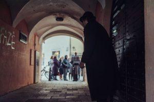 VilniausPokeris©Terekas-85