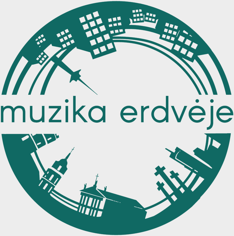 Zakra Agency